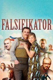 Falsifikator 2013