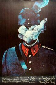 Lekcja martwego języka 1979