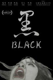 Black 2020