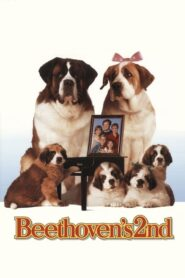 Beethoven 2 1993