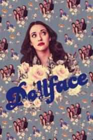 Dollface 2019