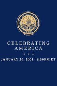 Celebrating America 2021