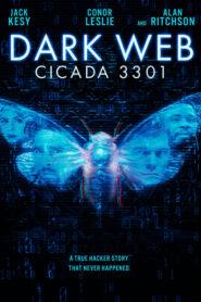 Dark Web: Cicada 3301 2021