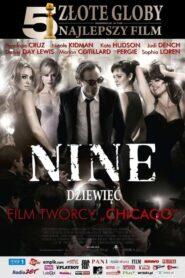 Nine – Dziewięć 2009