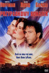 Przypadkowy Bohater 1992