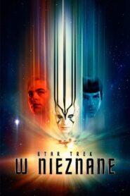 Star Trek: W Nieznane 2016