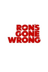 Ron's Gone Wrong 2021