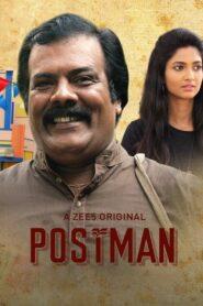 Postman 2019