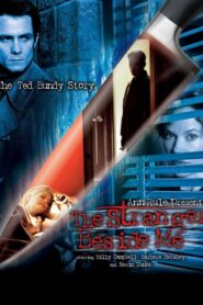 Ann Rule Presents: The Stranger Beside Me 2003