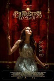 Circus Maximus 2015