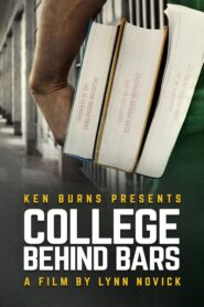 College Behind Bars 2019