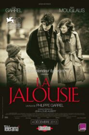 La Jalousie 2013
