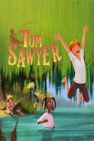 Tom Sawyer 2019