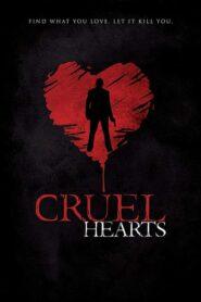 Cruel Hearts 2018