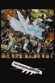Tragedia Posejdona 1972