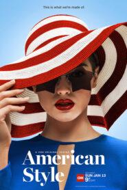 American Style 2019