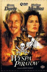 Wyspa piratów 1995