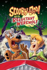 Scooby Doo i Oporny Wilkołak 1988
