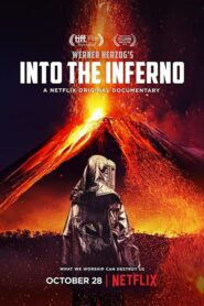Into the Inferno 2016