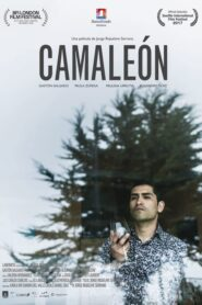 Camaleón 2016