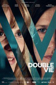 Double Vie 2019