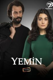 Yemin 2019
