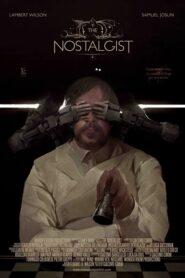 The Nostalgist 2014