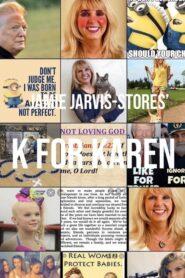 K for Karen 2020