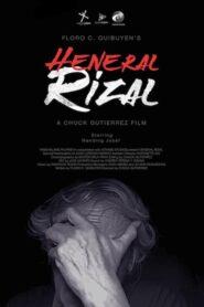Heneral Rizal 2020