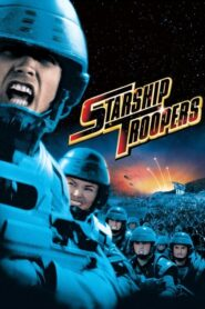 Żołnierze kosmosu 1997