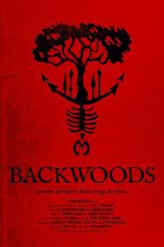 Backwoods 2019