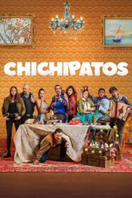 Chichipatos 2020