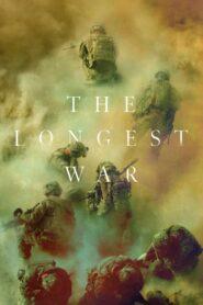 The Longest War 2020