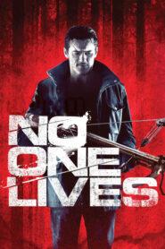 No One Lives 2013
