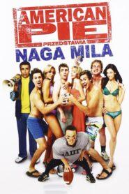 American Pie: Naga mila 2006