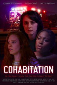 Cohabitation 2020