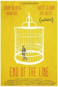 End of the Line 2018