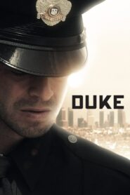 Duke 2013