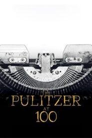 The Pulitzer At 100 2017