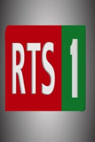 Journal TV RTS 2020