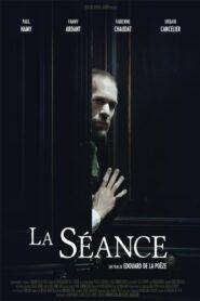La Séance 2014
