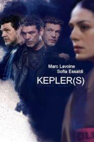 Kepler(s) 2019