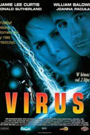 Wirus 1999