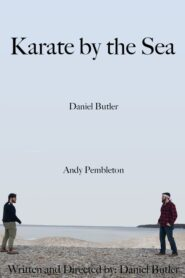 Karate by the Sea 2020