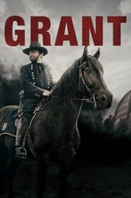 Grant 2020