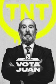 Vota Juan 2019