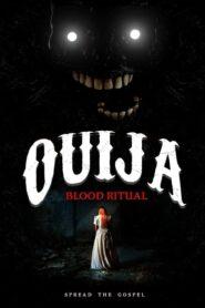 Ouija: Blood Ritual 2020