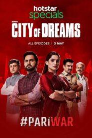 City of Dreams 2019