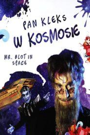 Pan Kleks w kosmosie 1988