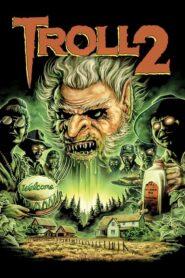 Troll 2 1990